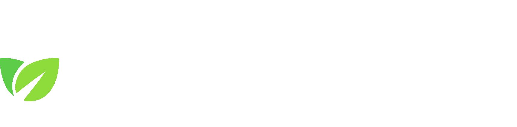 ferme des Glénats small logo